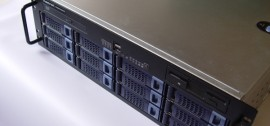 vps vs shared hosting