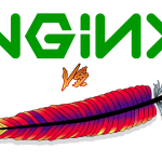 Apache VS. Nginx: The Main Points