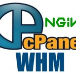 Nginx Modules and Scripts for WHM/cPanel