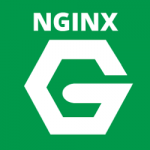 The Load Balancer NGINX