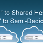 Benefits of Semi-Dedicated Server Hosting