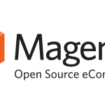 Optimizing Magento hosting and Boosting performance