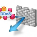 DDoS Protection Services are the Future of Internet Website Health