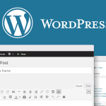 WordPress – Create a Blog Easily