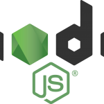 Choosing Best Node.js Hosting For Your App